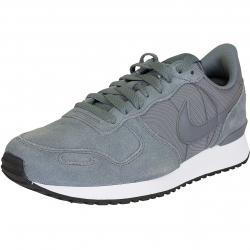 Nike Sneaker Air Vortex Leather grau/grau