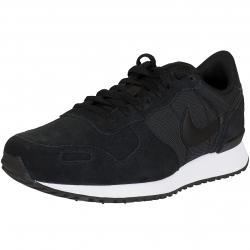 Nike Sneaker Air Vortex Leather schwarz/schwarz