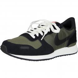 Nike Sneaker Air Vortex schwarz/oliv