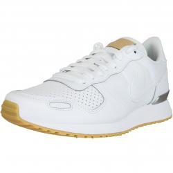 Nike Sneaker Air Vortex weiß/weiß