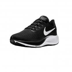 Nike Air Zoom Pegasus 37 Sneaker Schuhe schwarz