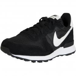 Nike Sneaker Internationalist schwarz/weiß