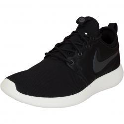 Nike Sneaker Roshe Two schwarz