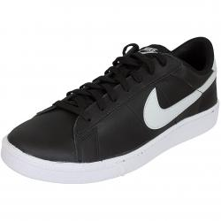 Nike Sneaker Tennis Classic CS schwarz