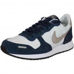 Nike Sneaker Air Vortex dunkelblau/beige