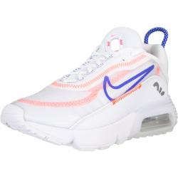 Nike Air Max 2090 Damen Sneaker rose