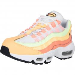 Nike Air Max 95 Essential Damen Sneaker pink/melon