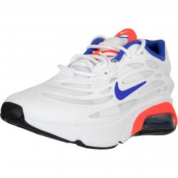 Nike Air Max Exosense Sneaker weiß