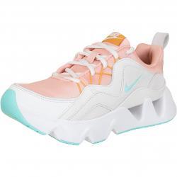 Nike Damen Sneaker RYZ 365 mehrfarbig
