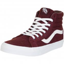 Vans Sneaker SK8-Hi Reissue (Terry) port royal