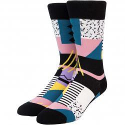 Iriedaily Socken Crazy Fresh mehrfarbig