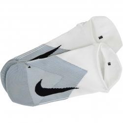 Nike Socken Elite Lightweight No-Show weiß/schwarz