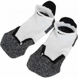Nike Socken Elite Tennis No-Show weiß/schwarz