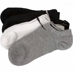 Nike Socken Lightweight No-Show mehrfarbig