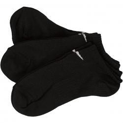 Nike Socken Lightweight No Show schwarz/weiß