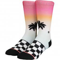 Stance Damen Socken Baecation mehrfarbig