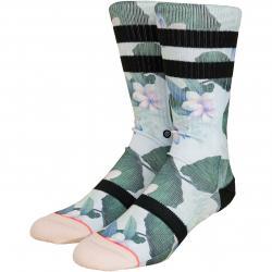 Stance Damen Socken Jackie blau