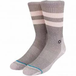 Stance Socken Joven pink