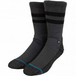 Stance Socken Joven schwarz
