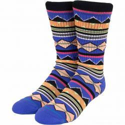 Stance Socken Kern mehrfarbig