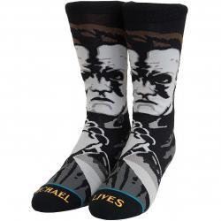 Stance Socken LoH Michael Myers schwarz