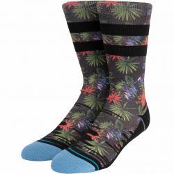Stance Socken Narcosy schwarz