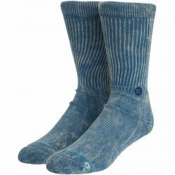Stance Socken OG 2 indigo