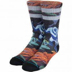 Stance Socken Predator Legends mehrfarbig