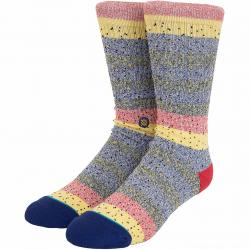Stance Socken Sprinkle mehrfarbig