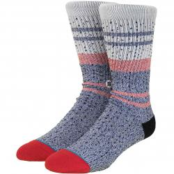 Stance Socken Trickle royal