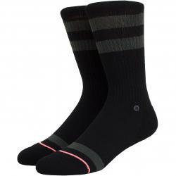 Stance Damen Socken Uncommon Classic Crew schwarz