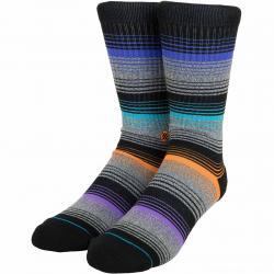 Stance Socken Williamson mehrfarbig