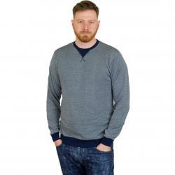 Iriedaily Sweatshirt Easymobisi dunkelblau