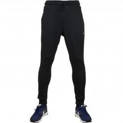 Nike Sweatpant Optic Fleece schwarz