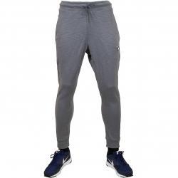 Nike Sweatpant Optic Fleece dunkelgrau