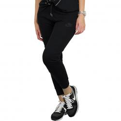 Nike Damen Sweatpants Modern schwarz