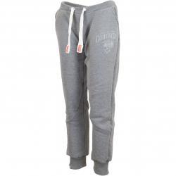 Yakuza Premium Damen Sweatpants 2544 grau