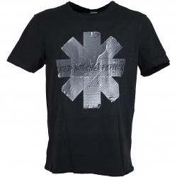 Amplified T-Shirt Red Hot Chilli Peppers Du schwarz