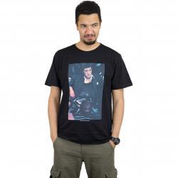 Dedicated T-Shirt Scarface Trust schwarz