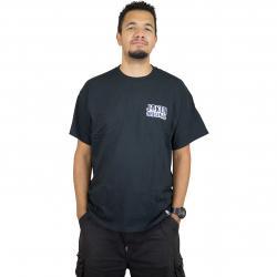 Joker Brand T-Shirt Original schwarz