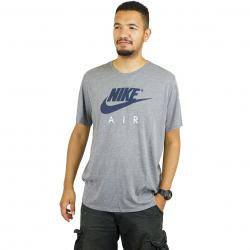 Nike T-Shirt Air carbon