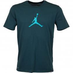 Nike T-Shirt Jordan 23/7 Jumpman midnight