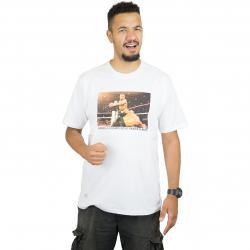 Pelle Pelle T-Shirt Masterplan weiß
