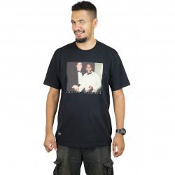 Pelle Pelle T-Shirt Money Talks schwarz