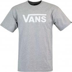 Vans Classic T-Shirt grau