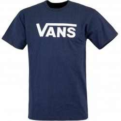 Vans Classic T-Shirt navy