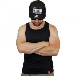 Dickies Proof Tank Top black