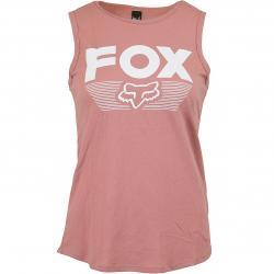 Fox Damen Tanktop Ascot blush
