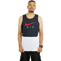 Nike Tanktop Triblend Air Max 97 Totem weiß/schwarz/rot