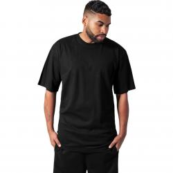 T-shirt Urban Classics Tall Urban Fit black